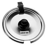 "Tomlinson - 1410867 - 9 1/2"" Lid Assembly   image"