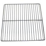 Commercial - 17 1/2 in x 17 1/2 in Basket Support Rack image
