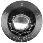 Lincoln - 369300 - 150° - 340° C Dial image