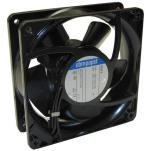 Wittco - AD-305-2000-0 - 208/240 Volt Cooling Fan image