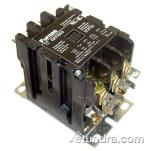 Commercial - 3-Pole Contactor image