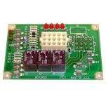 Frymaster - FM826-2574 - Interface Board image