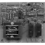 Groen - 074840 - Water Level Control Board image