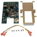 Roundup - 7000160 - Control Board Kit image
