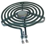 Garland - 2195000 - 208V/2100W Surface Heating Element image
