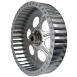 Blodgett - 33171 - 9 7/8 in Blower Wheel image