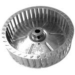 "Commercial - 8 1/2""  Blower Wheel image"