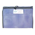 Koala - 537 - Activity Table Small Mesh Bag image