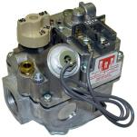 American Range - A80102 - Natural Gas Combi Safety Valve image