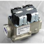 Duke - 175531 - Natural Gas Dual Solenoid Valve image