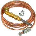 "Commercial - 48"" Heavy Duty Thermocouple image"