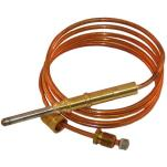 "Market Forge - 10-6459 - 48"" BASO Thermocouple image"