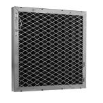 Flame Gard - 152020 - 20 in (H) x 20 in (W) Hood Filter w/ PTFE Baffles image