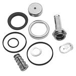 "Commercial - 3/4"" Solenoid Valve Repair Kit image"