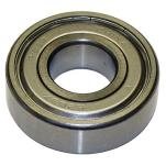InSinkErator - 13709 - Lower Bearing image
