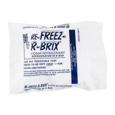 EZ-Chill™ Refreezable Ice Packs