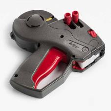 2-Line Price-Marking Monarch® 1136® Label Gun