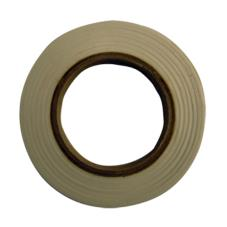 Saf-Check® Chlorine Test Strip Roll