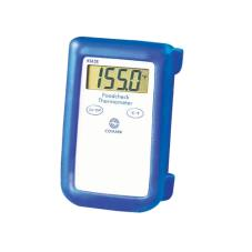 -40 - 1000 F Thermocouple Thermometer