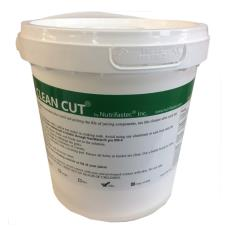 15 lb Tub of Clean Cut™ Cleaner