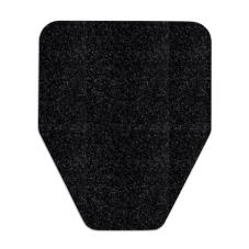 Antimicrobial Disposable Floor Mat
