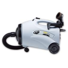 ProVac CN Canister Vacuum