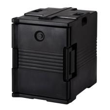 18 in X 25 in Black Camcarrier® Pan Carrier