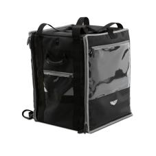 3 Series Tower Bag w/ Backpack Straps