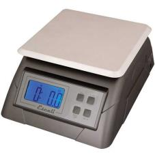13 lb Alimento Digital Scale