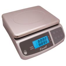 66 lb Digital Portion Scale