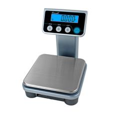 13 lb R-Series Portion Control Scale