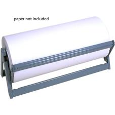 18 in Butcher Paper Cutter