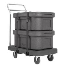 Food Carrier Dolly