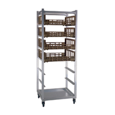 Crisping Rack for Produce