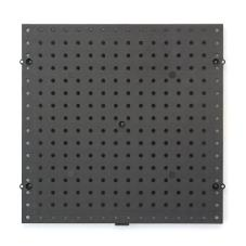 16 in Square Pegboard