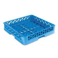 4 in OptiClean™ Open Bowl Rack