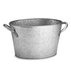 15 in Oval Beverage Bucket