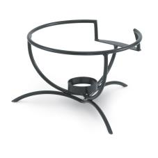 Intrigue Chafing Dish Stand