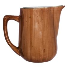 6 oz Ruby Rotana™ Creamer Pitcher