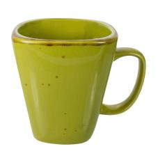 8 oz Basil Savannah™ Coffee Mug