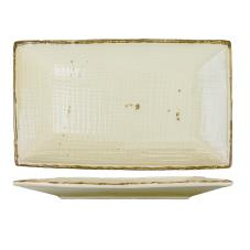 12 in x 7 in Khaki Savannah™ Platter
