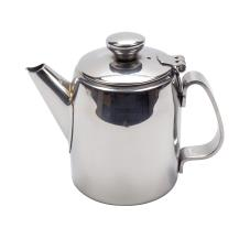 Esteem™ 12 oz Teapot