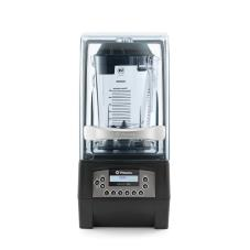 48 oz The Quiet One® On-Counter Commercial Blender