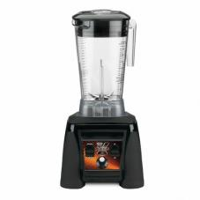 64 oz X-Treme Hi-Power Blender with Dial and Toggle Controls