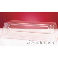 8018 Series Self Serve Guard
