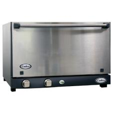 Half Size Catering Convection Oven