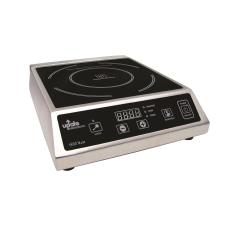 12 in Induction Cooker