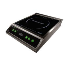 Mirage® Cadet Induction Range