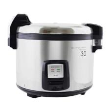 30 Cup Rice Cooker