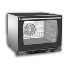 Line Chef Digital Half Size Convection Oven